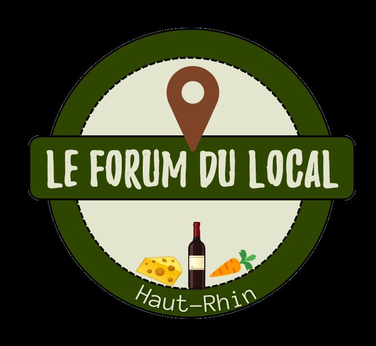 Le Forum du Local