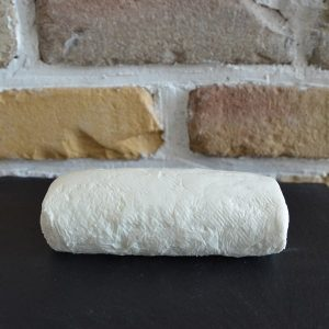 Fromage de chèvre buche - Ferme Steinmauer