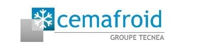 Certification Cemafroid chaîne du froid