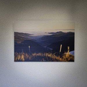 Photo Vallée de Munster - Fred Photo
