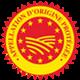Logo AOP mini