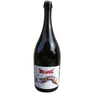 Dragon'Bull - Domaine Armand Hurst