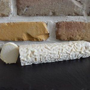 Buche affinée coupée - Ferme Steinmauer