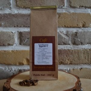 Café Péron - Torréfaction Lagarde
