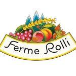 Logo - Ferme Rolli