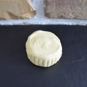 Beurre - Ferme du Roetling