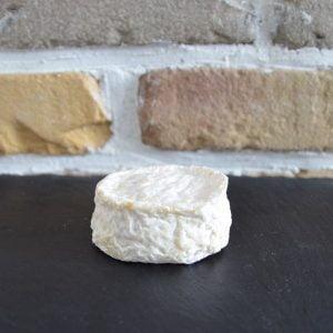 Fromage frais - Ferme du Roetling