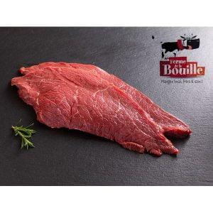 Bifteck à griller - Ferme de la Bouille