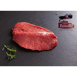 Bifteck à mariner - Ferme de la Bouille