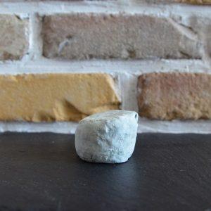 Fromage de chèvre crottin - Ferme Steinmauer